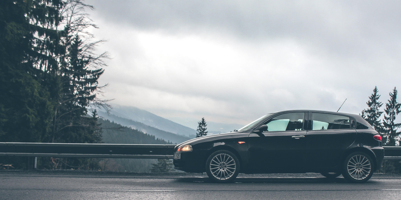 auto-loans-car